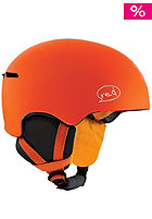 BURTON / RED Avid Grom Helmet fanclub eu