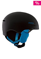 BURTON / RED Avid Helmet blackblue eu