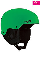 BURTON / RED Commander Helmet green eu