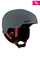 BURTON  /RED Commander Helmet rita eu