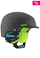 BURTON / RED Defy Helmet bluerayz eu