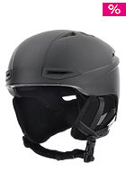BURTON RED Force Helmet black eu