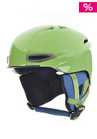 BURTON RED Force Helmet wasabi eu