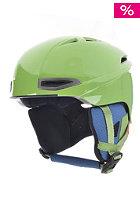 BURTON RED Force Helmet wasabi eu