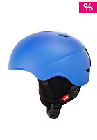BURTON RED Hi Fi Helmet blue