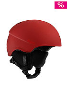 BURTON RED Hi Fi Helmet red eu