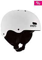 BURTON / RED Trace Grom Helmet white eu