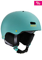 BURTON / RED Trace Helmet 2012 trench green