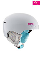 BURTON / RED Womens Pure Helmet weaver eu