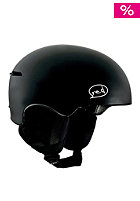 BURTON  /REDAvid Grom Helmet black eu