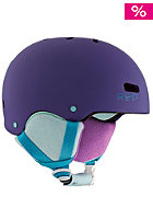 BURTON REDTrace Grom Helmet sketch eu