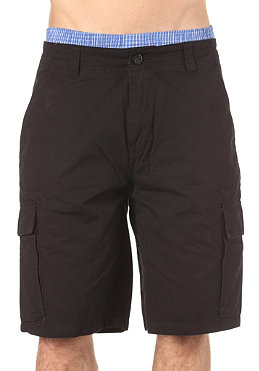 BURTON Retreat Walkshort true black
