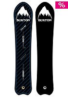 BURTON Retro Fish 156cm one colour