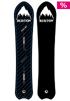 BURTON Retro Fish 160cm one colour