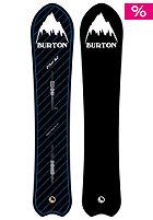 BURTON Retro Fish Snowboard 160cm one colour