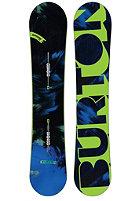 BURTON Ripcord 150cm one colour