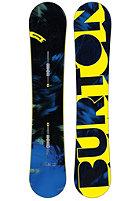 BURTON Ripcord 157cm one colour
