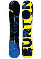 BURTON Ripcord Wide 158cm one colour