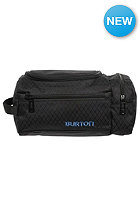 BURTON Road Tripper Kit Accessoiry Case black rip tarp