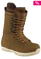 BURTON Rover R Boots copper rough and tough