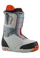 BURTON Ruler Boot gray