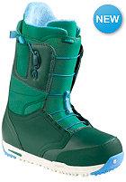 BURTON Ruler Boot jungle rain