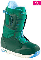 BURTON Ruler Boot jungle rain
