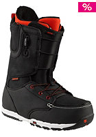 BURTON Ruler R Boots black/white/red