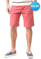 BURTON Sawyer Chino Short dusty cedar