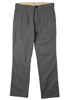 BURTON Sawyer Pant heather grey