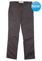 BURTON Sawyer Pant phantom
