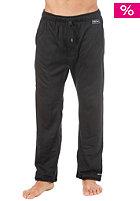 BURTON Select 2013 Pant true black