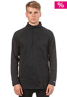 BURTON Select Shirt 2013 true black