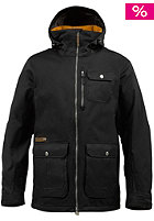 BURTON Sentry Jacket true black