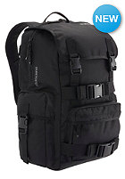 BURTON Shaun White Backpack true black