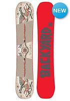 BURTON Show Dog Snowboard 152cm one colour