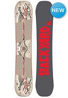 BURTON Show Dog Snowboard 155cm one colour