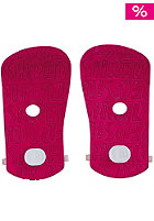 BURTON Shredbed magenta