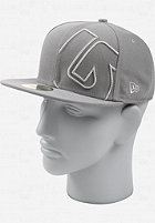 BURTON Slider NE Cap PEWTER