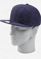 BURTON Slider NE Cap TEAM BLUE