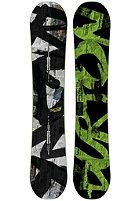 BURTON Snowboard Blunt 157cm one colour