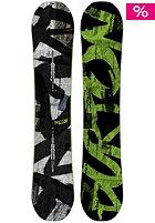 BURTON Snowboard Blunt Rocker 150cm one colour