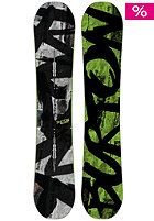BURTON Snowboard Blunt Rocker 154cm one colour