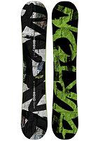 BURTON Snowboard Blunt Rocker Wide 156cm one colour
