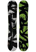 BURTON Snowboard Blunt Wide 159cm one colour