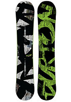 BURTON Snowboard Blunt Wide 163cm one colour