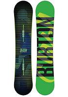 BURTON Snowboard Clash 145cm one colour