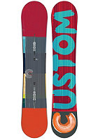 BURTON Snowboard Custom Flying V 154cm one colour