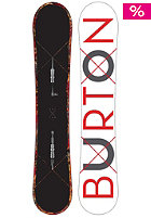 BURTON Snowboard Custom X 156cm one colour