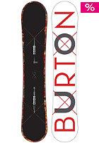 BURTON Snowboard Custom X Wide 164cm one colour